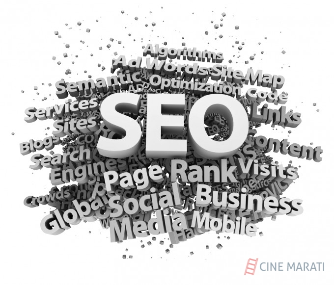 Important SEO Basics