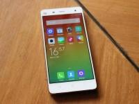 Know Profits Using New Xiaomi Mi4i