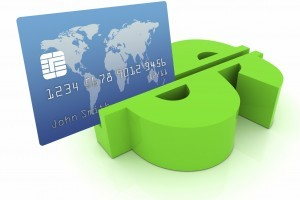 Fraud Concerns Inhibit Merchant Innovation