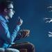 5 Movies Every Modern Tech Geek Should Watch