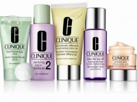 How Clinique Evolved As A Global Brand
