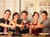 Get Big Ideas For Big Celebrations From Big Party Rentals