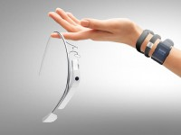 Tech Investors Insist That Montreal Is Posed To Take Over Wearable Tech Industry