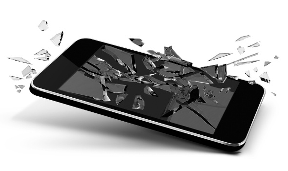 How To Save Your Expensive Mobile Phone With Phone Insurance?