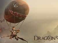 Dragons Myth Online Slot Review – What Makes it So Special
