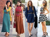 Petite Pretties – 7 Fashion Tips For Shorter Women To Live By