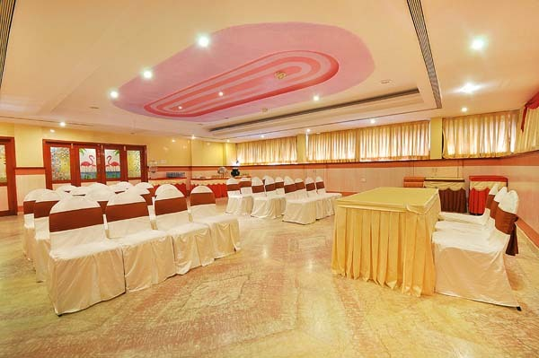 Things To Consider When Booking Banquet Halls In JP Nagar Bangalore