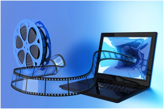 Watching Online Movies – Its Merits and Demerits