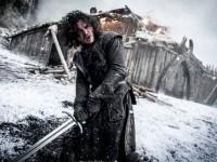 Game Of Thrones Season 6, The Way I Predict!