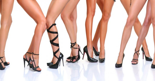 The Growing Trend Of Online Shoe Shopping