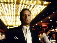 """Casino 1995"" Movie Review"