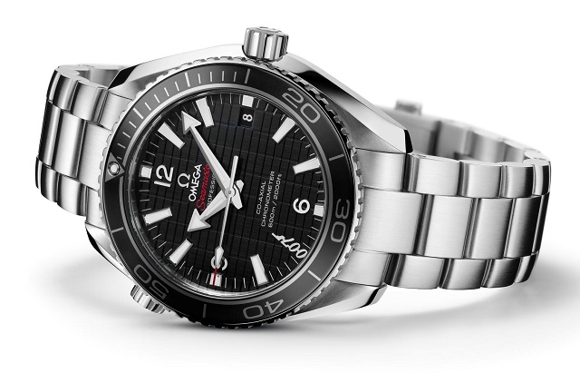 Buying A Watch: Everything You Need To Know