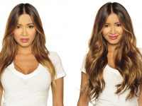 How Will You Know Which Hair Extension Kit Will Work For You?