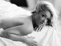 5 Reasons To Try Boudoir Photography