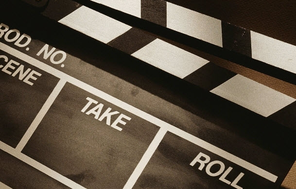 The Rise Of The South African Film Industry