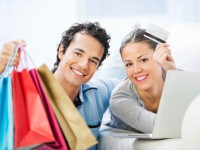Coupons Can Benefit Both Seller and Buyer