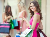Seasonal Collections Increasingly Influenced by Global Market