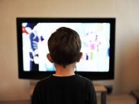 Yo Gabba Gabba: An Educational and Entertaining TV Show for Kids