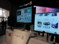 Reasons To Do Away With Smart TVs