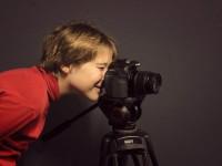 5 Unrealistic Plots Movie Makers Love