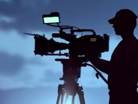 Should You Hire A Video Production Company?