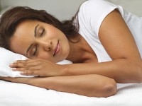 Ways To Increase Your Quality Of Sleep