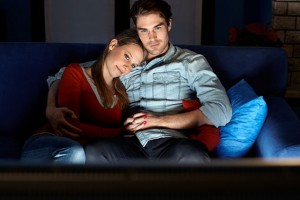 Should Committed Couples Watch Porn?