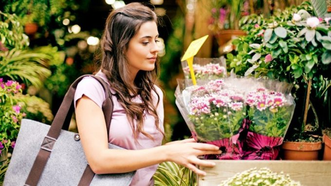 Get Some Exotic Flowers Online In The High Tech City