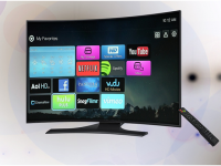 The Trends That Are Changing The Way We Watch TV