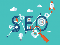 A Few Interesting Facts About SEO