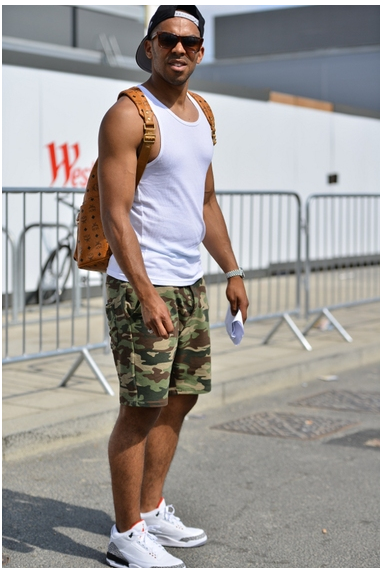 Festival Outfit Ideas 2017