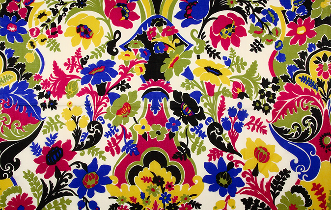 Liberty Prints: 5 Of The Best