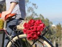 The Life Saver – Way2flowers Same Day Delivery Services