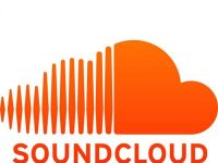 HQ Audio Streaming via SoundCloud